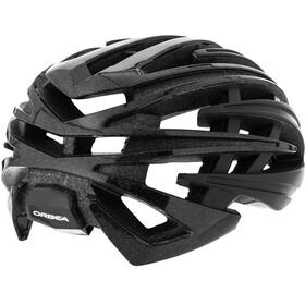 ORBEA R 10 Helmet Schwarz